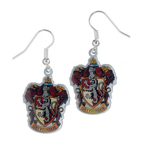 Pendientes Harry Potter 329535