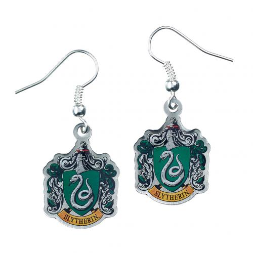 Pendientes Harry Potter 329538
