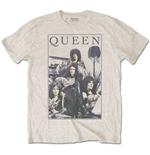 862eec286 Merchandising Música  Camisetas y Ropa de Grupos Musicales