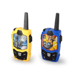 Walkie Talkie Transformers 330138