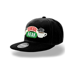 Gorra Friends 330290