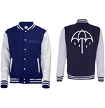 Chaqueta Bring Me The Horizon 331120