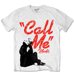 Camiseta Blondie 331239