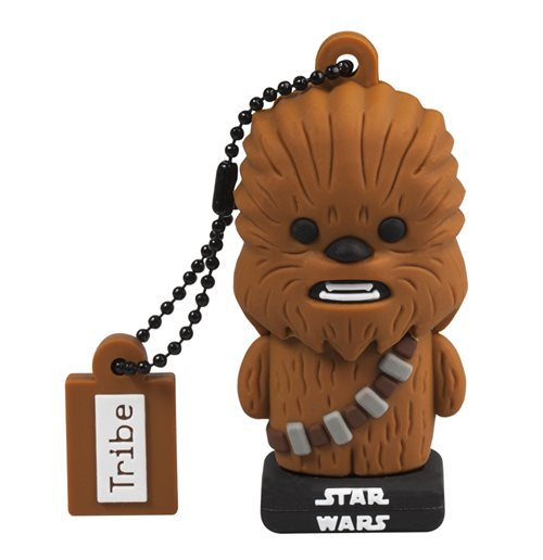 Memoria USB Star Wars 331469