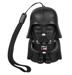 Memoria USB Star Wars 331470