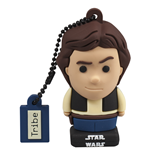 Memoria USB Star Wars 331471