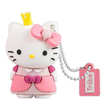Memoria USB Hello Kitty 331523