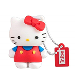 Memoria USB Hello Kitty 331524