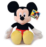 Peluche Mickey Mouse 331525