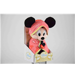 Peluche Mickey Mouse 331526