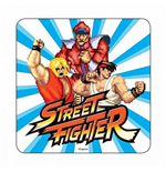 Posavaso Street Fighter 331599
