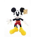 Peluche Mickey Mouse 331817