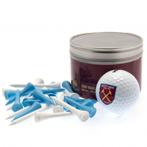 Accesorios de golf West Ham United 332280