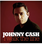 Disco de vinilo Johnny Cash 332550