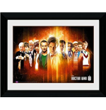 Copia Doctor Who 332640