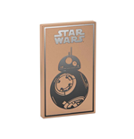Powerbank Star Wars 332711