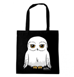 Harry Potter Bolso Hedwig