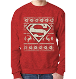 Sudadera Superman 332891