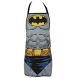 Delantal Batman 332934