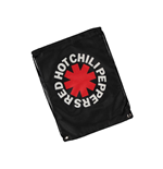 Bolso Red Hot Chili Peppers ASTERISK
