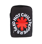 Mochila Red Hot Chili Peppers ASTERISK