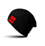 Gorra Rage Against The Machine RED SQUARE