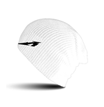 Gorra Metallica GLITCH M CIRCLE - WHITE