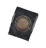 Bolso Bring Me The Horizon FLOWER OF LIFE