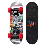 Skateboard Justice League 333017