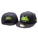 Gorra Space Invaders 333033