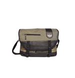 Bolso Messenger The Legend of Zelda