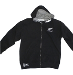 Sudadera All Blacks 333453