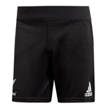Shorts All Blacks 333456