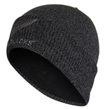 Gorra All Blacks 333459