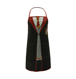 Harry Potter Delantal Gryffindor