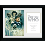 Copia Doctor Who 334300