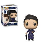 Funko Pop Doctor Who 334506