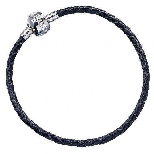 Pulsera Harry Potter 334744