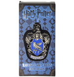 Llavero Harry Potter 335049