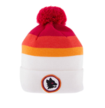 Gorra AS Roma Away Retro