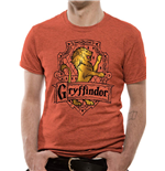 Camiseta Harry Potter 335487