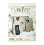 Pegatina Harry Potter 335491