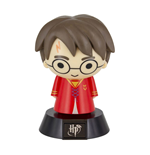 Lámpara de mesa Harry Potter 335493
