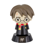 Lámpara de mesa Harry Potter 335494