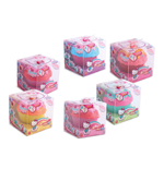 Juguete Hello Kitty 335534