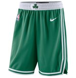Pantalón corto de Boston Celtics  Swingman Classic Edition