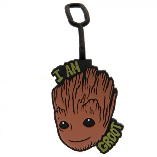 Accesorios Guardians of the Galaxy 336312
