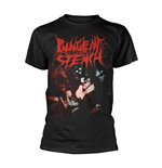Camiseta Pungent Stench CLUB MONDO