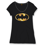 Camiseta Batman 336897