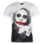 Camiseta Batman 336905